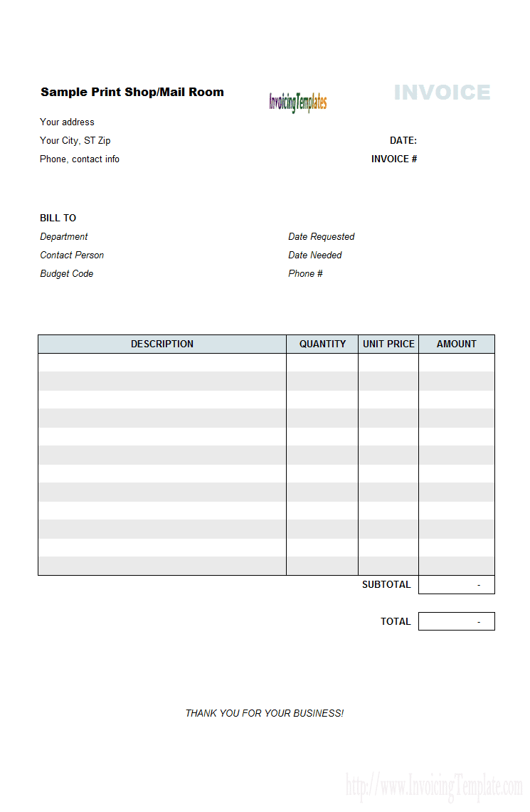 Veterinary Discharge Form And Consulting Invoice Template Word