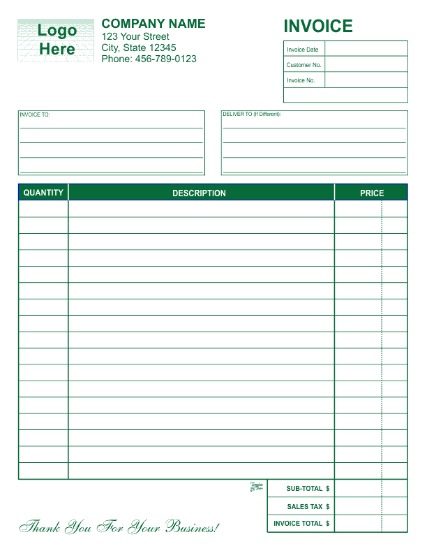 Bills template free and monthly bill template free printable