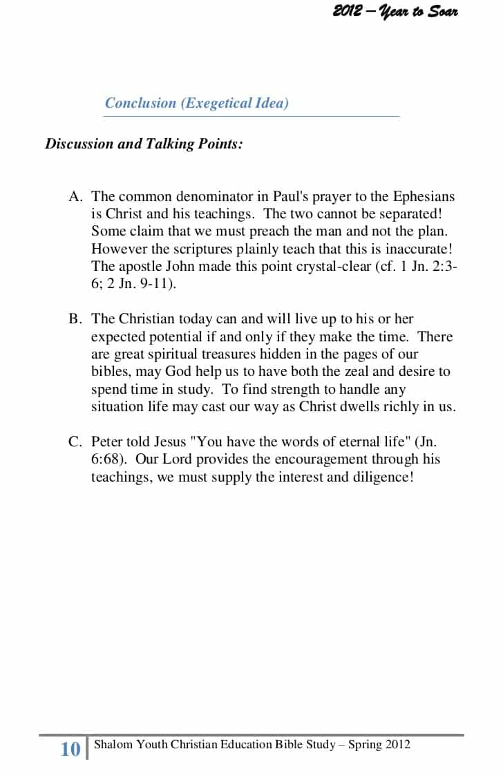 Bible Study Lessons For Youth Printables And Online Bible Study Lessons For Youth