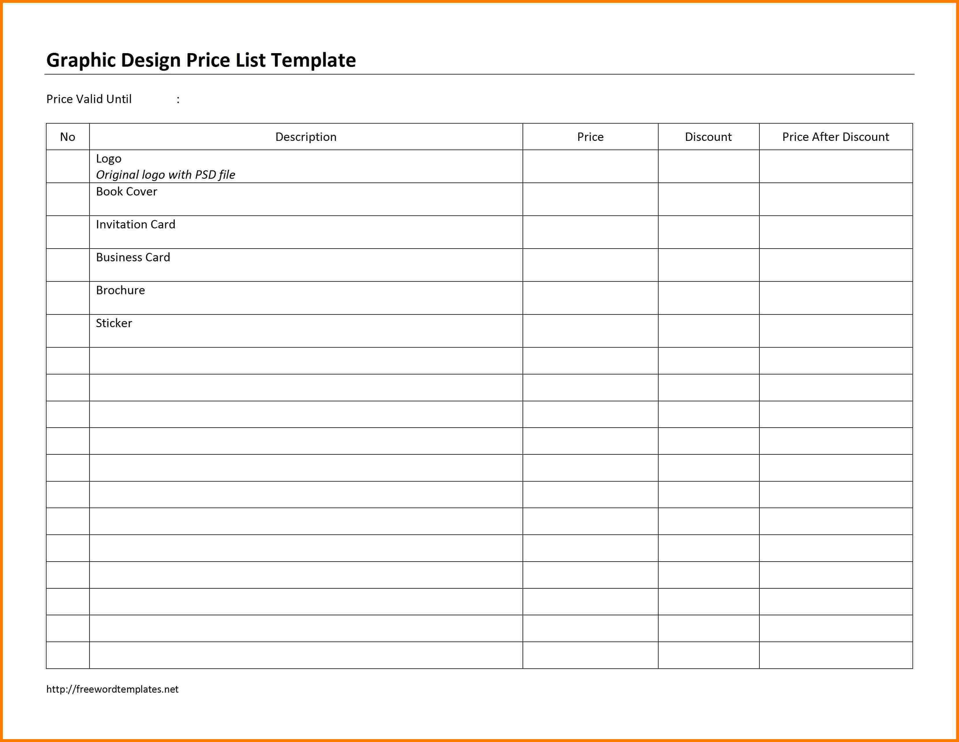 Excel club membership database template and membership template for excel