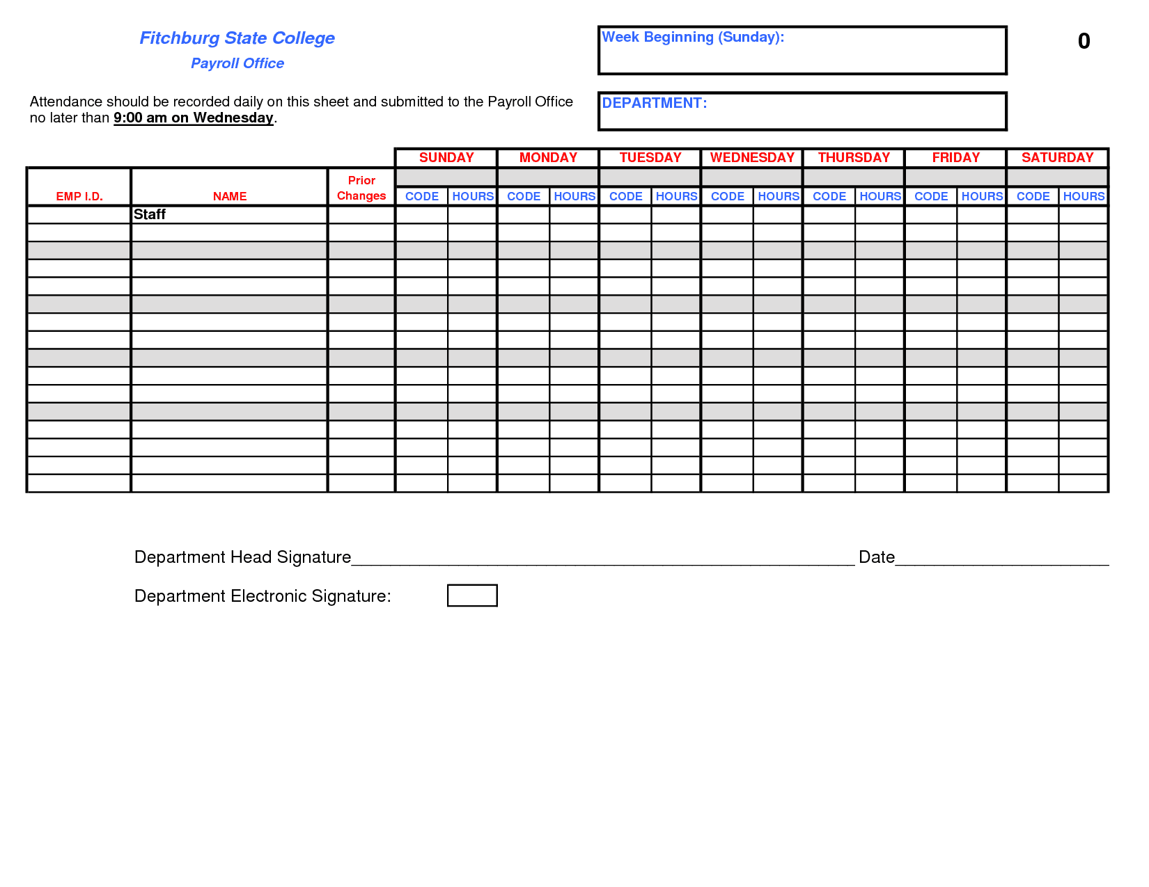 Payroll spreadsheet template download and payroll spreadsheet template canada