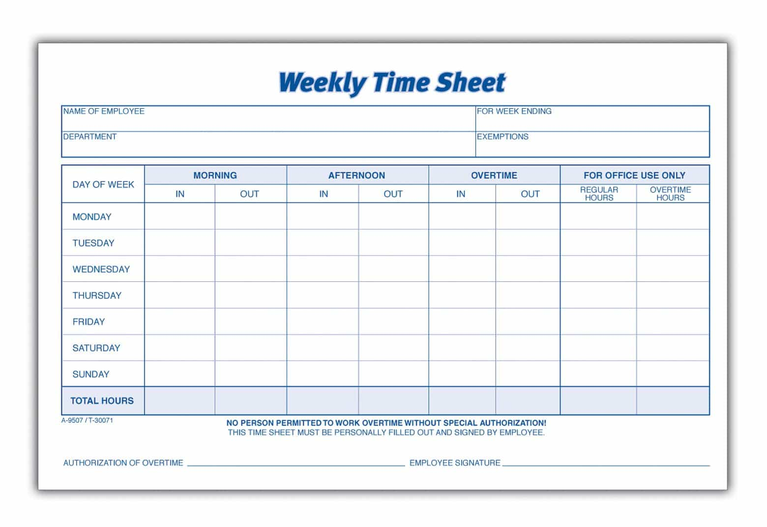Payroll spreadsheet template excel and payroll spreadsheet excel template australia