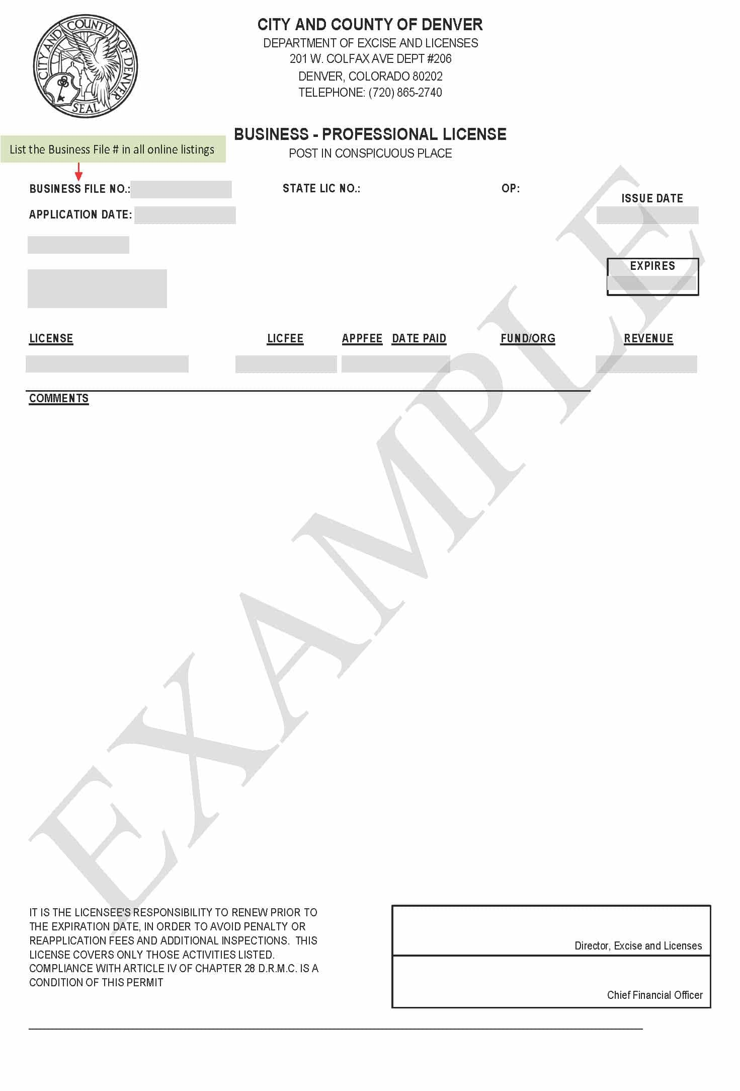 Bill Of Sale Template Colorado And Printable Bill Of Sale Pdf