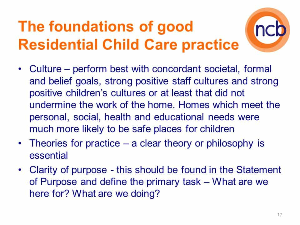 Child Care Centre Philosophy Example And Work Philosophy Examples