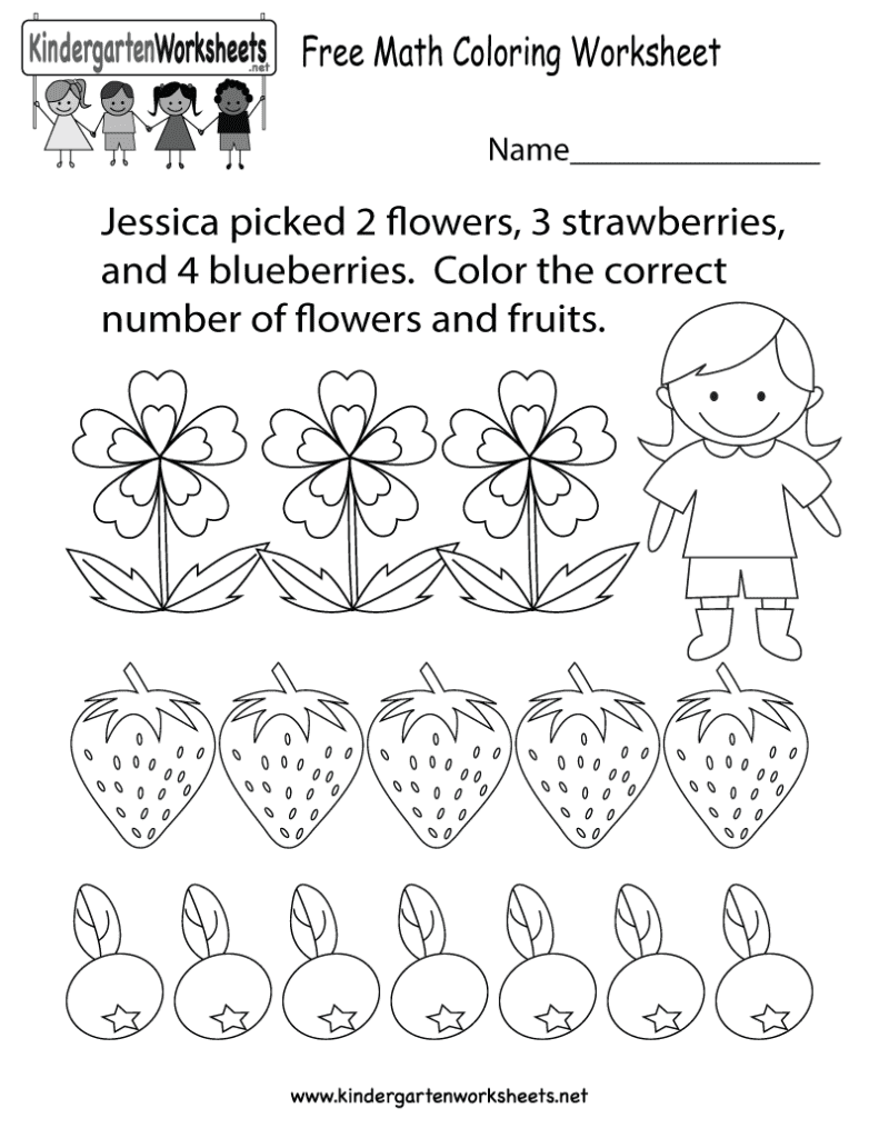 6Th Grade Homeschool Worksheets Printable And Free Homeschool Science Worksheets