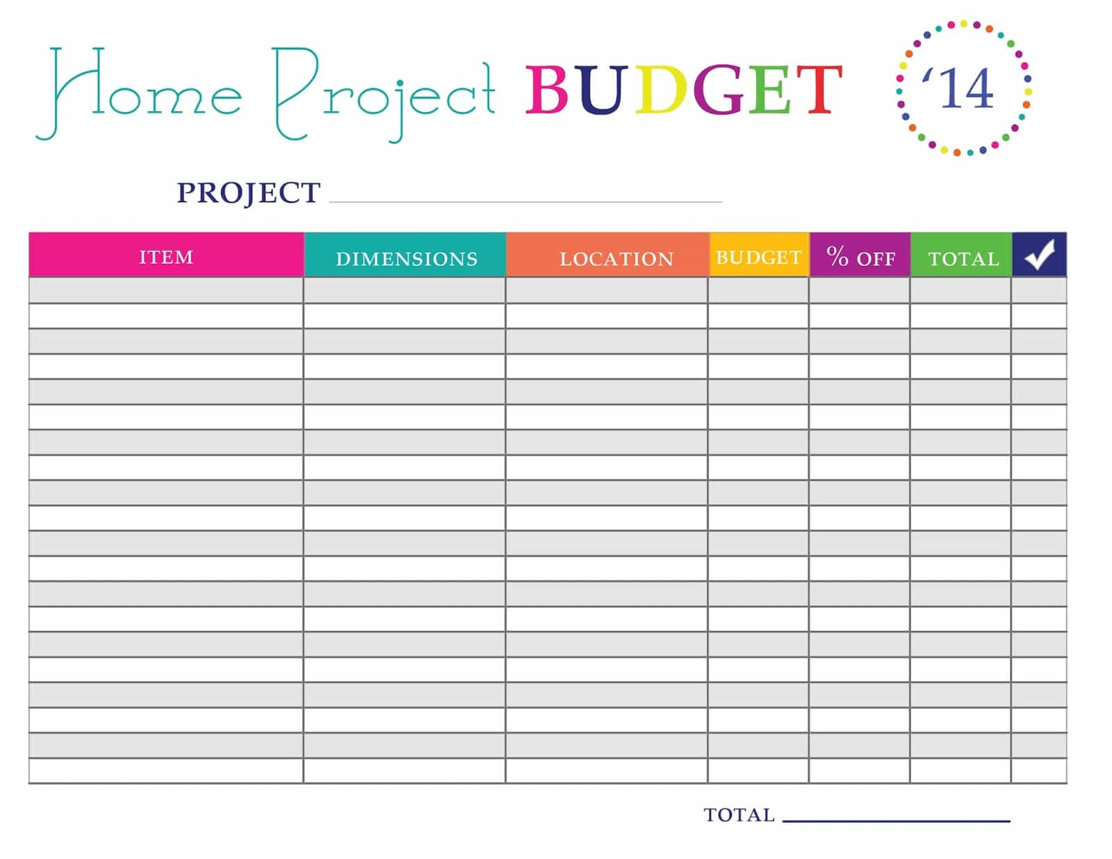Credit Counseling Society Budget Spreadsheet And Credit Consolidation Agencies