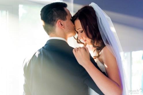ślub plener 7