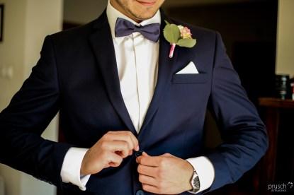 ślub przygotowania 11