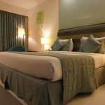 Which Hotel Chain Has The Best Beds In 2020 Pruvo