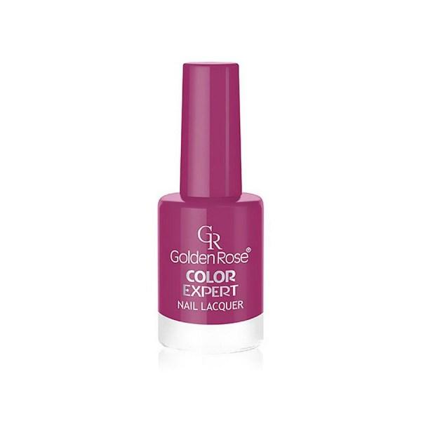 lak za nohte color expert nail lacquer 18