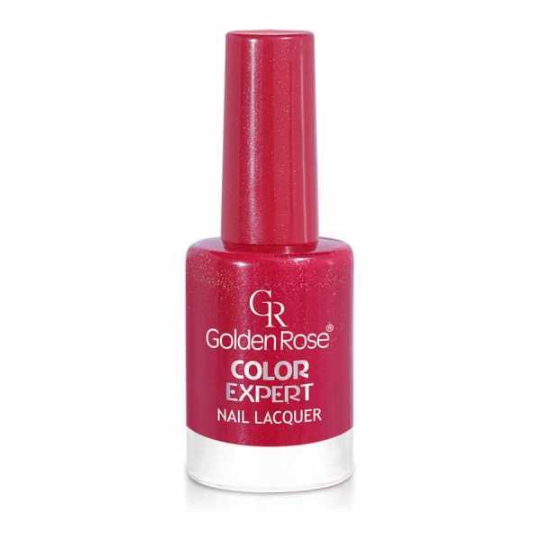 lak za nohte color expert nail lacquer 39