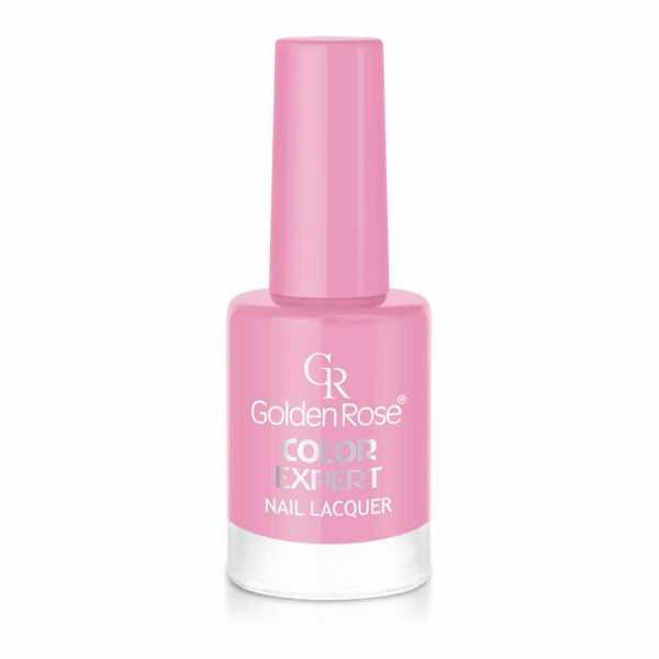 lak za nohte color expert nail lacquer 53