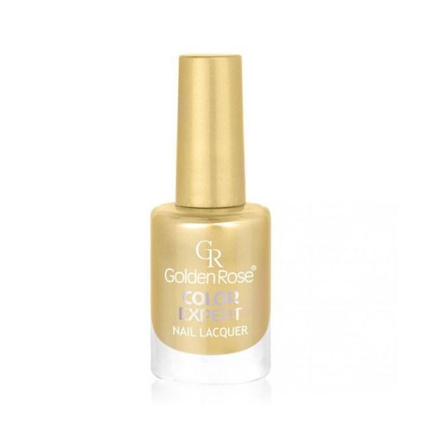 lak za nohte color expert nail lacquer 61