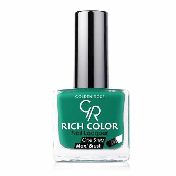 lak za nohte rich color nail lacquer 18