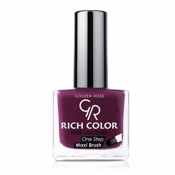 lak za nohte rich color nail lacquer 31