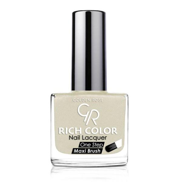 lak za nohte rich color nail lacquer 55