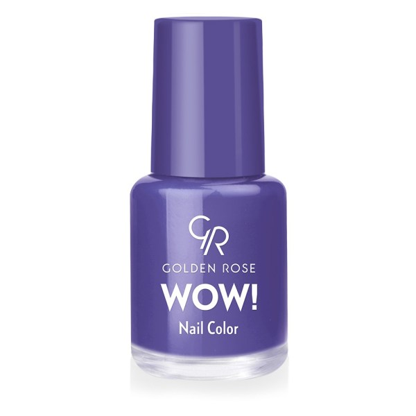 lak za nohte wow nail color 80