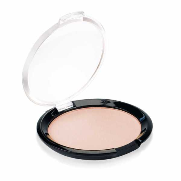 silky touch compact powder 06