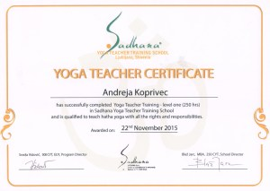 diploma-Yoga-Teacher-Certificate