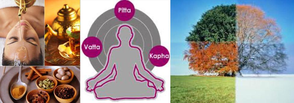 Kako ponovno vzpostaviti pogoje za ravnovesje v telesu in umu?
