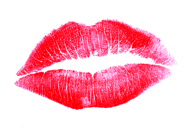 https://i0.wp.com/www.prwatch.org/files/images/lipstick.png