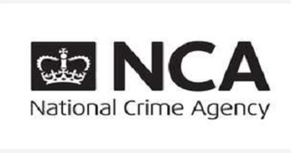 G3 Account Manager, Communication job with National Crime
