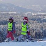 biuro allegra opinie o wyjazdach na narty