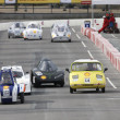 Klart for avduking av Norges bidrag til Shell Eco-marathon