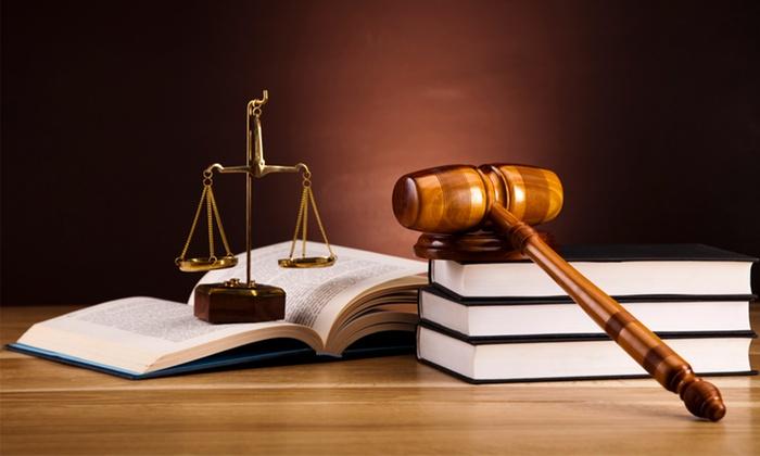 Dyżury przeznaczone są dla osób znajdujących się w trudnym położeniu życiowym, w szczególności w trudnej sytuacji rodzinnej, które nie mogą pozwolić sobie na odpłatne skorzystanie z usług adwokata lub radcy prawnego.