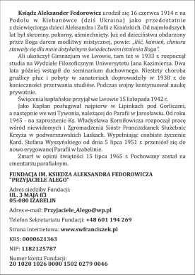 ks.A.Fedorowicz 4 strony-3