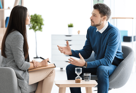 Integrated Approaches to Workplace Mental Health
