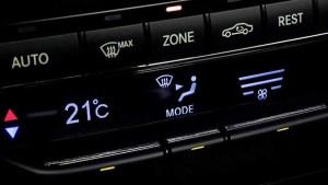 PS Fahrzeugtechnik Klimaanlage Im Sommer Kalt