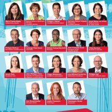 Demain, votez pour le PS Milvignes avant midi, puis rejoignez notre «e-stamm» à 15 heures.