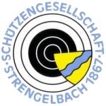 sg-strengelbach