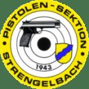 Pistolen-Sektion Strengelbach