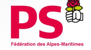 Fédération DU PARTI SOCIALISTE DES ALPES-MARITIMES