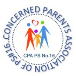 Cornelia F. Bradford School PS16