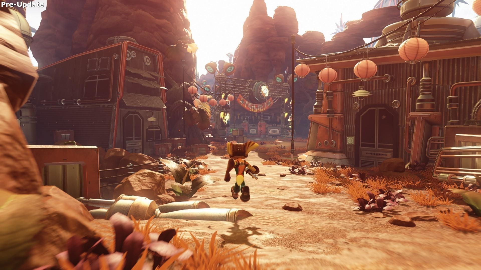 The Best PS4 Platformer Games PS4 Home