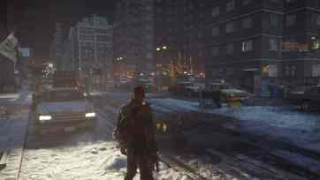 the-division-ps4-bild-1 ps4