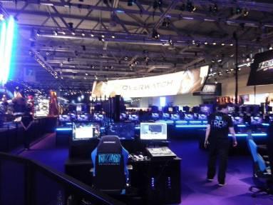 gamescom 2016 (63)