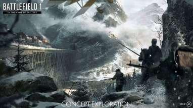Battlefield_1_DLC_Konzept_2