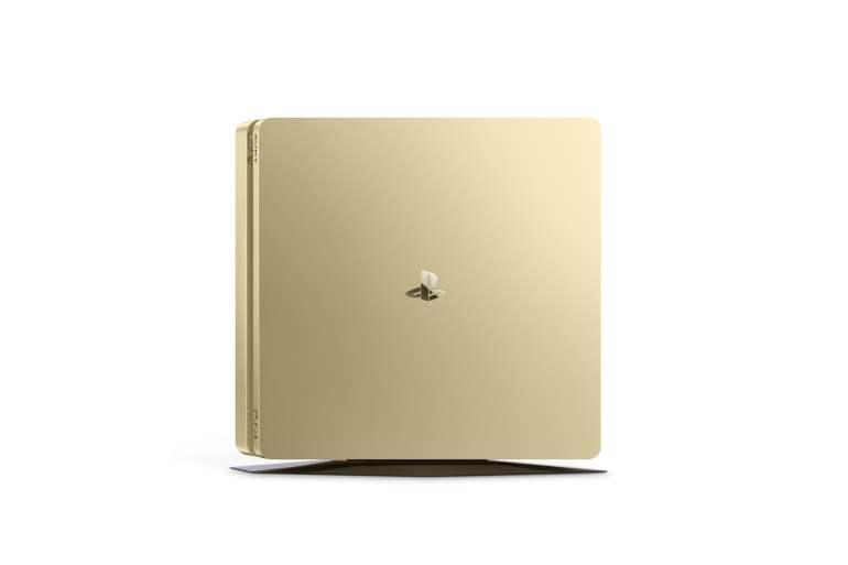 PlayStation_4_Gold