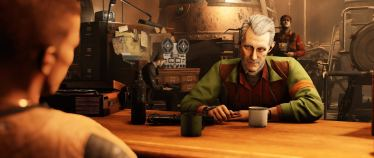 Wolfenstein_2_The_New_Colossus_Screen_4