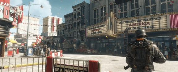 Wolfenstein_2_The_New_Colossus_Screen_6