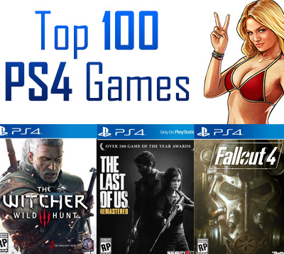 top 100 ps1 games of all time