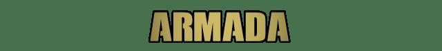 Call of Duty Advance Warfare Armada Collectibles