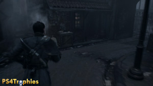 The Order 1886 Collectibles 9