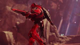bd2c2020333 Destiny 2  Forsaken Annual Pass – Weapons of the Black Armory Trailer PS4