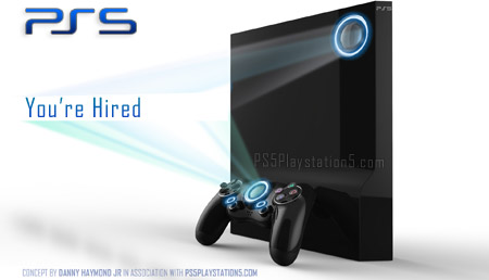 Playstation Game Tester Cover Letter - Interior Design Ideas ...