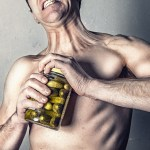 Reliable Places To Buy Testosterone Supplements